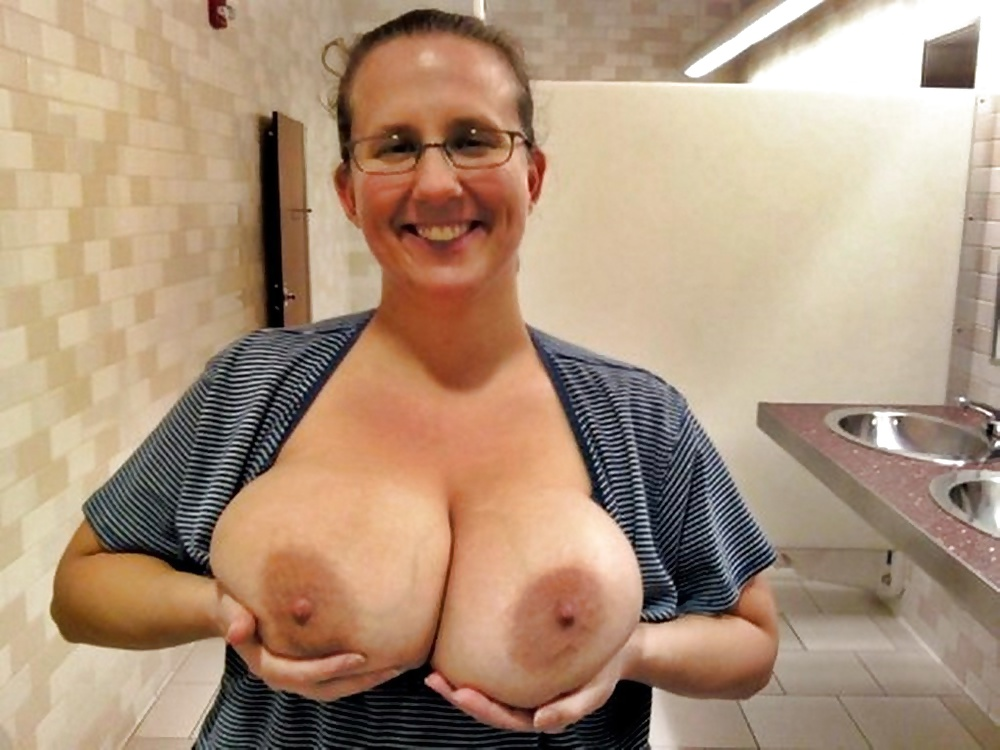 Beeg Puffy Nipples Porn