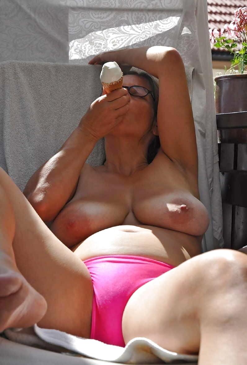 Spanish Porn