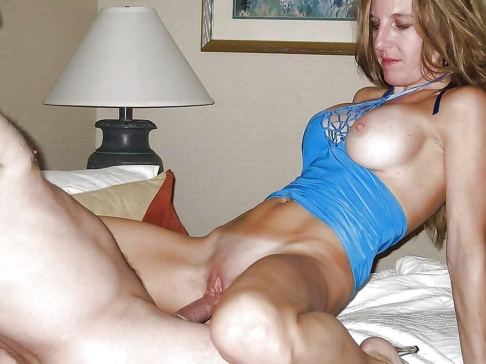 Lesbian pirn sites