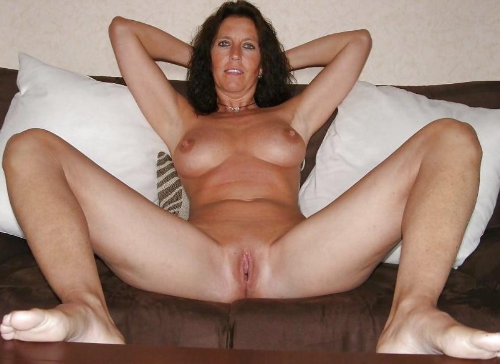 Free trial porn xxx anal milf office mom wife
