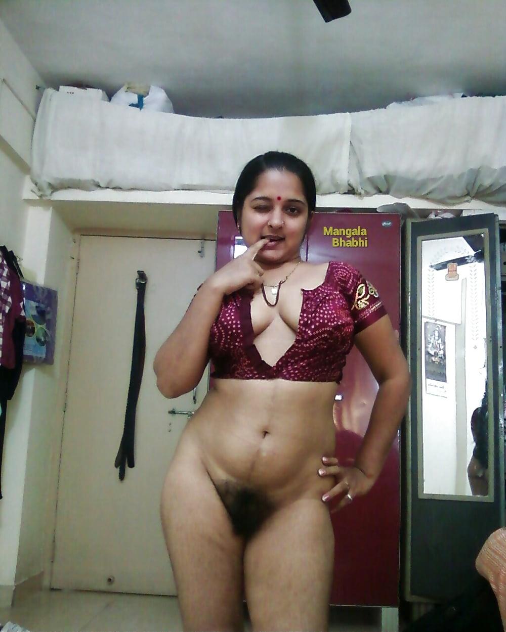 Punjabi sexy girls nude