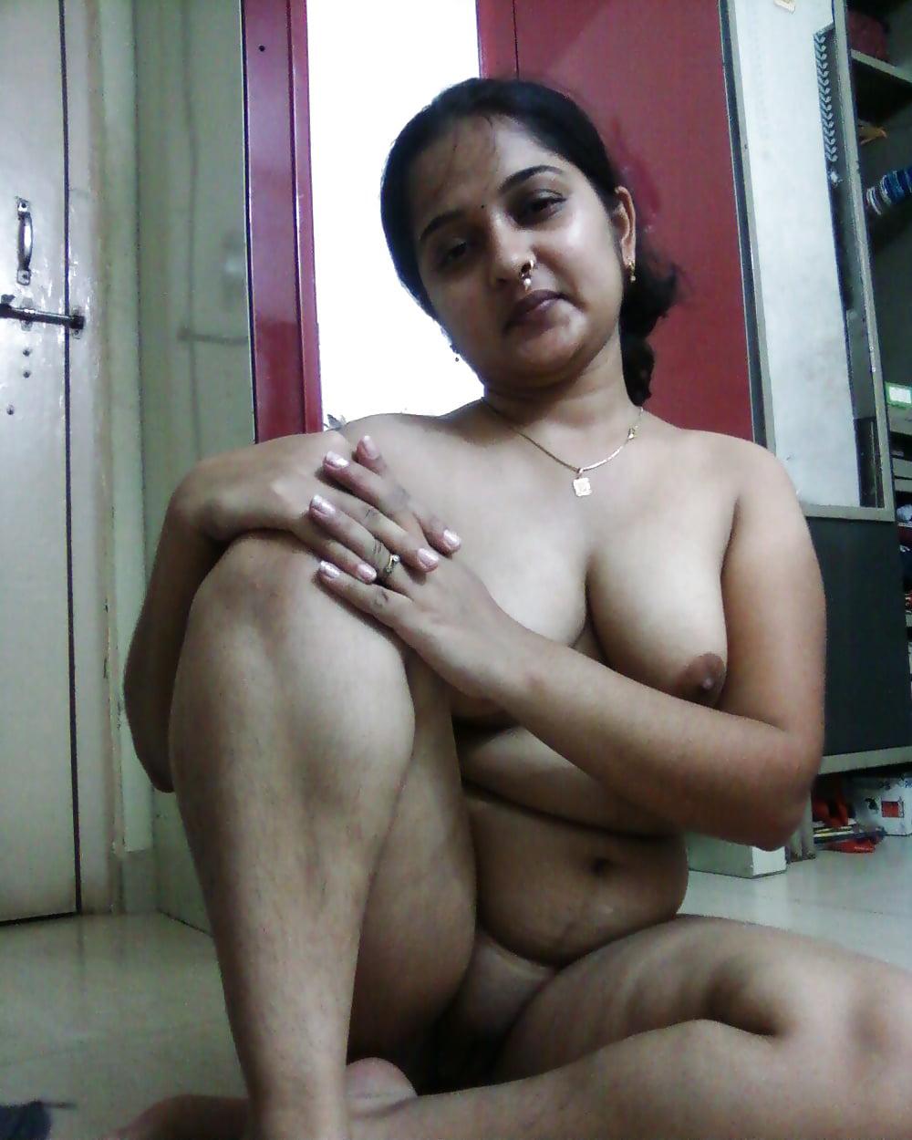 Sex sagar indian sex pics