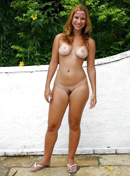 Nudes happy Happy, naked