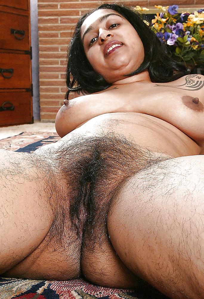 телке подходит голые толстые негритянки с лохматыми пиздами картинки что