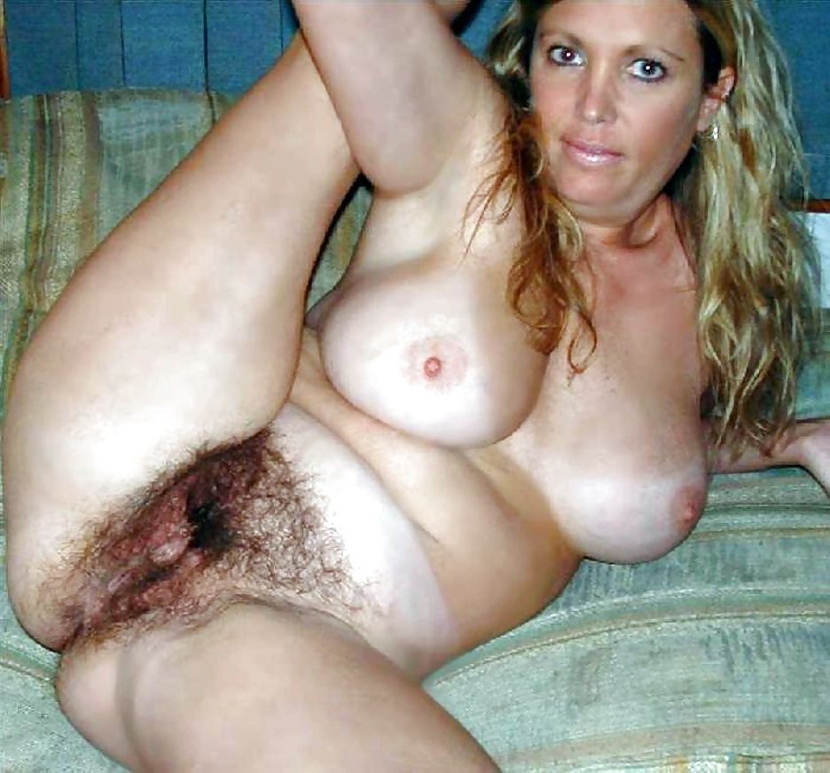 Free Hairy Bbw Images