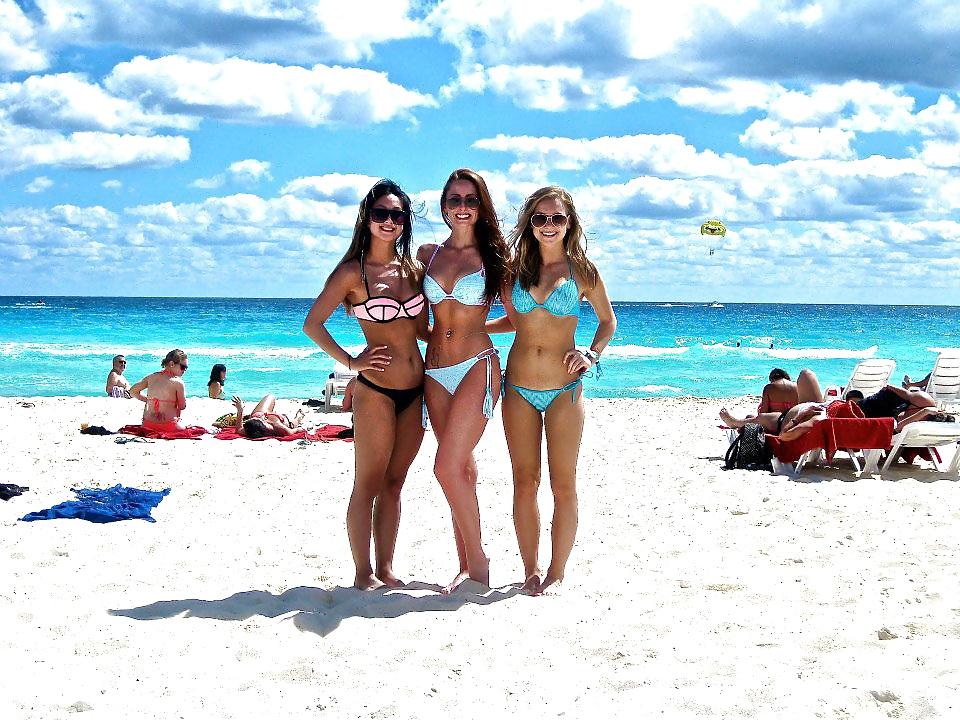 Showing media posts for hot women bikini strip naked xxx