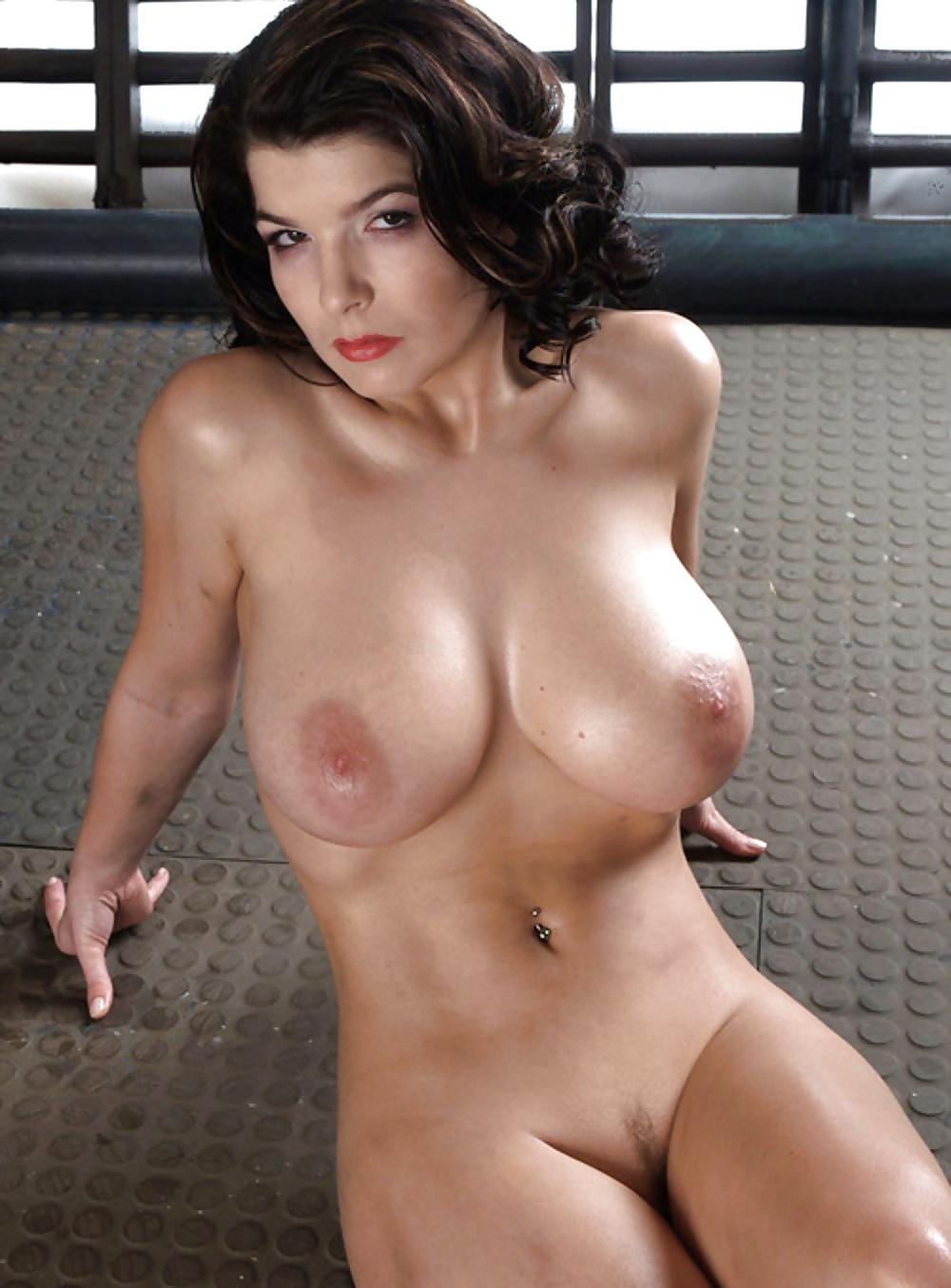 Hot milfs nice tits