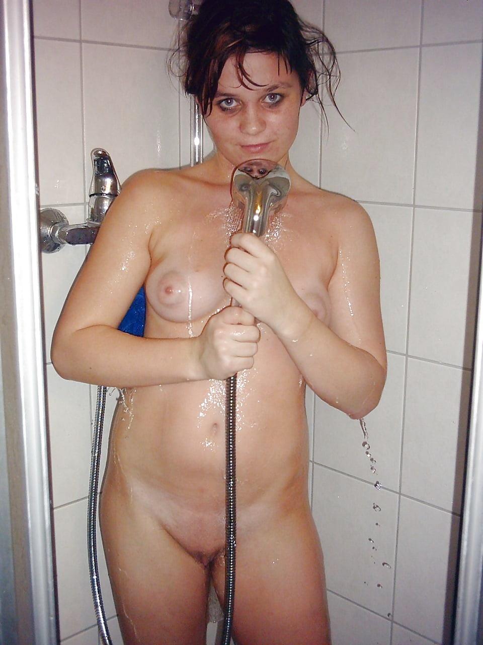 Amateure nude Amateur Nude