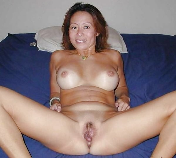 Lesbian milf amateur free