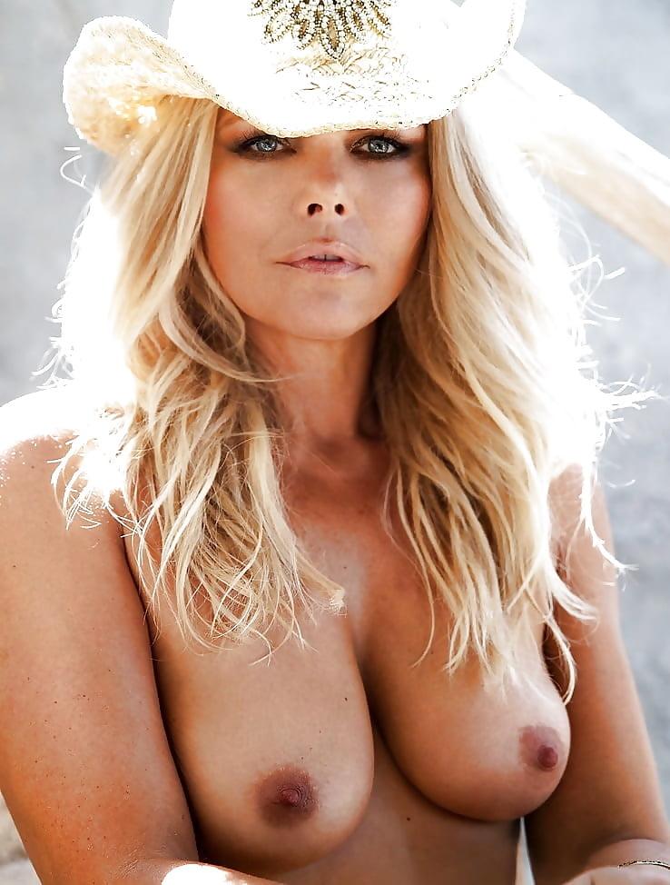 Herold nackt diana Nude celebrity