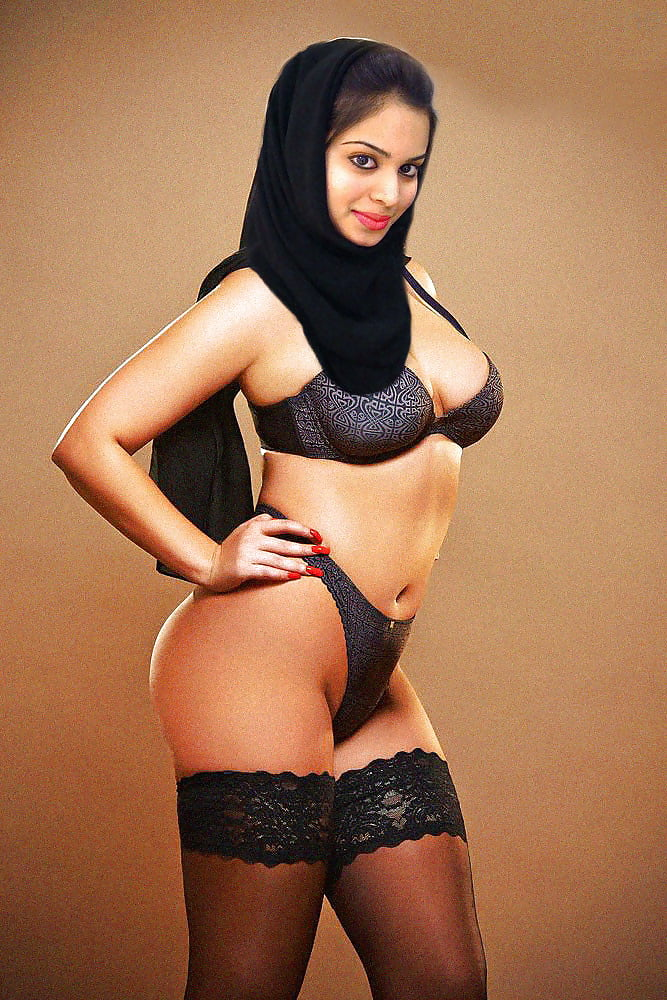 Iranian girls picture gallery