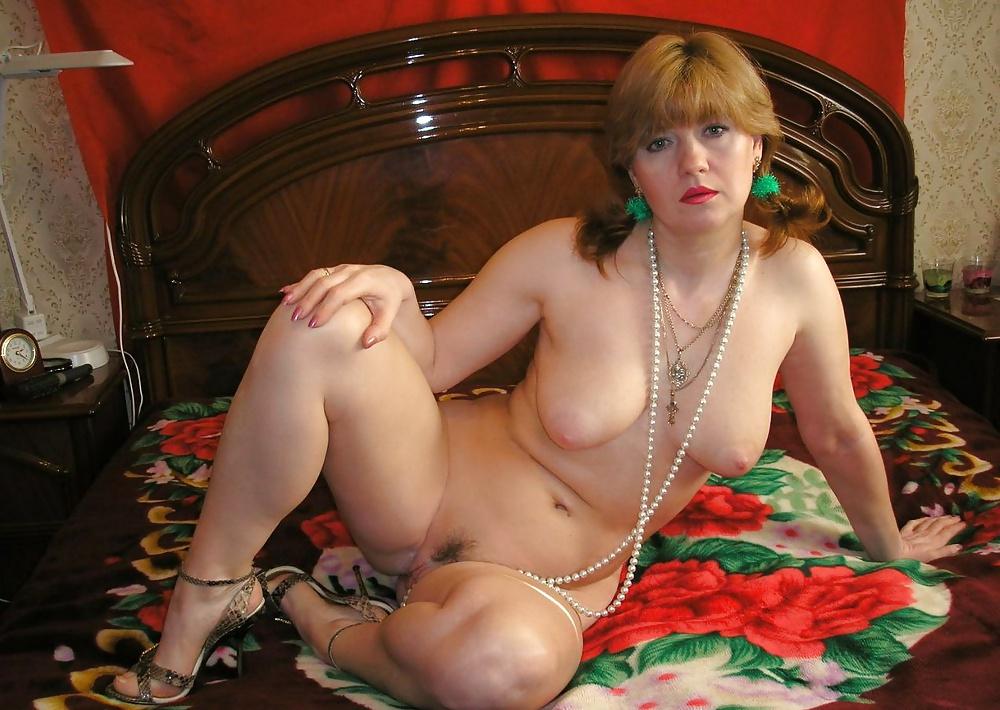 Ёротика проститутки зрелые индивидуалки москвы ювао
