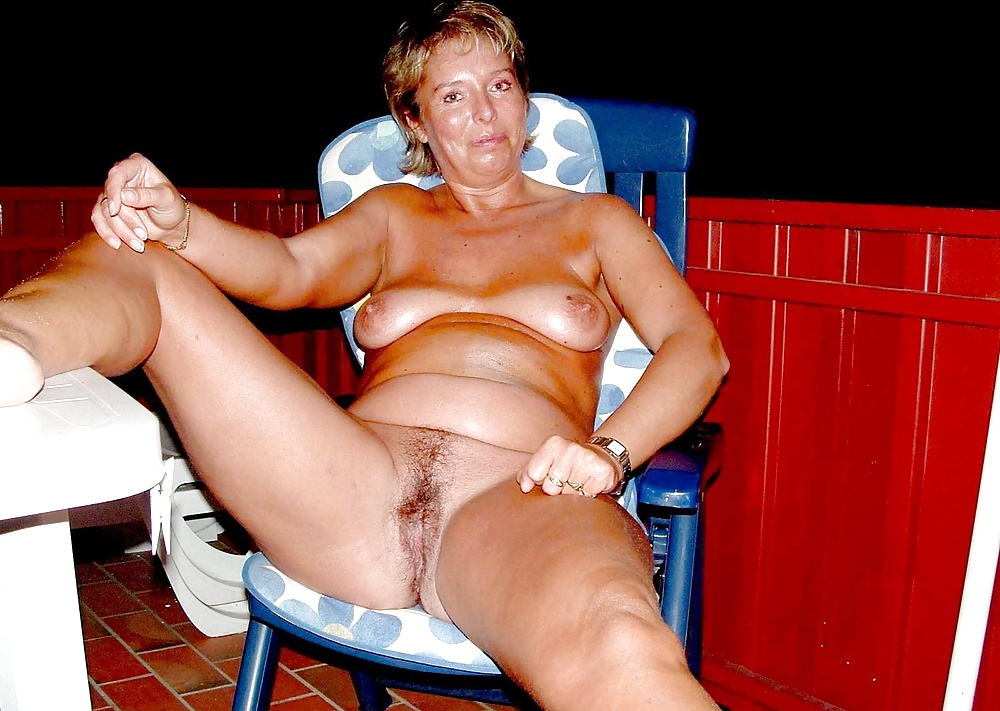 german-amateur-mature-holiday-sex-naked-adult-simba-fucks-adult-nala-sex-pics