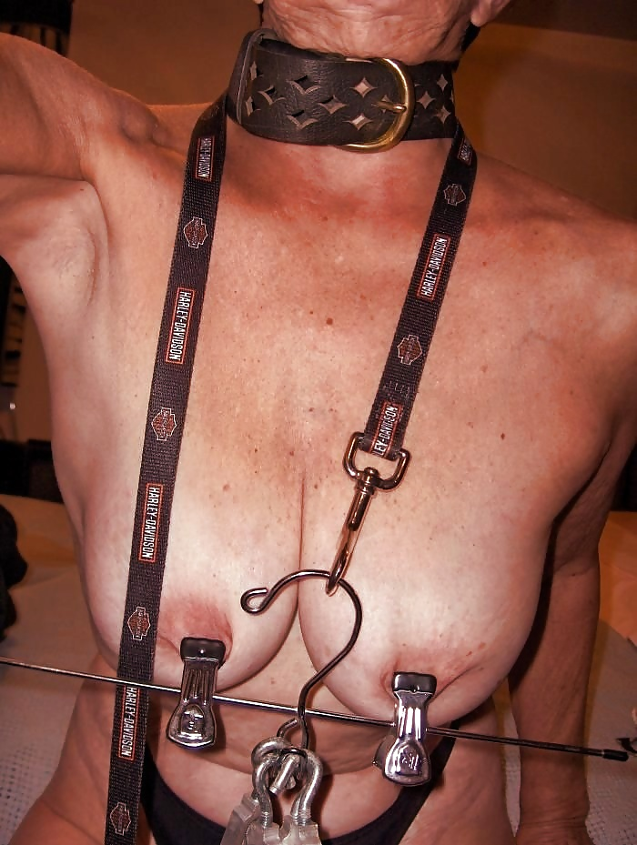 bdsm-slaves-with-nipple-clamps-amateur-pictures-nude