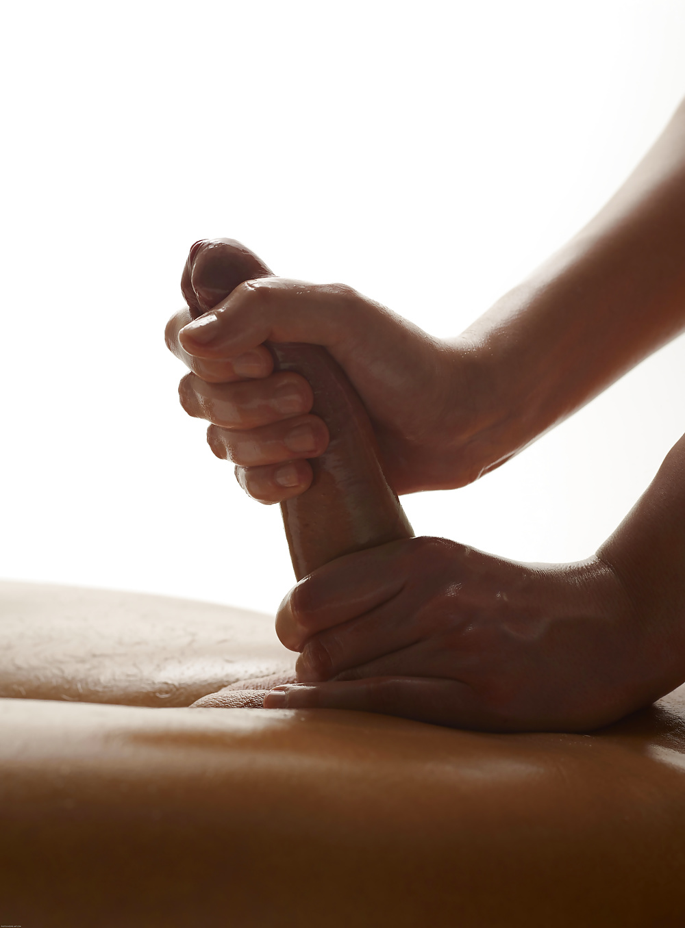 Male penis massage clinton county daily news