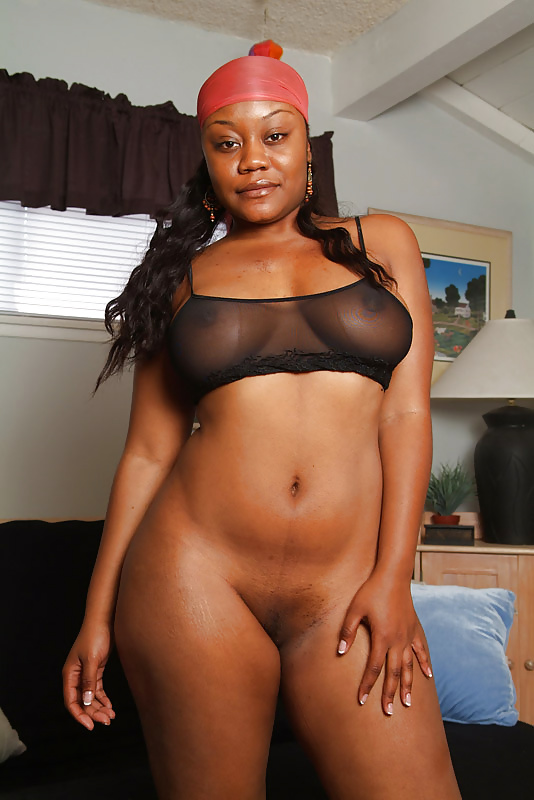naked-thick-black-bitches-plump