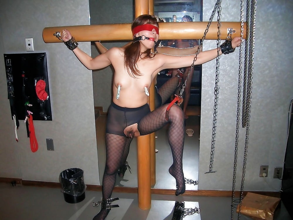 ebony mistress porn