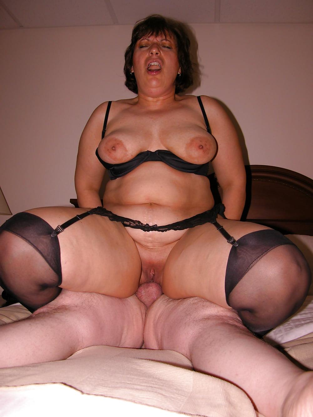 Nasty mature fat sex porn galleries