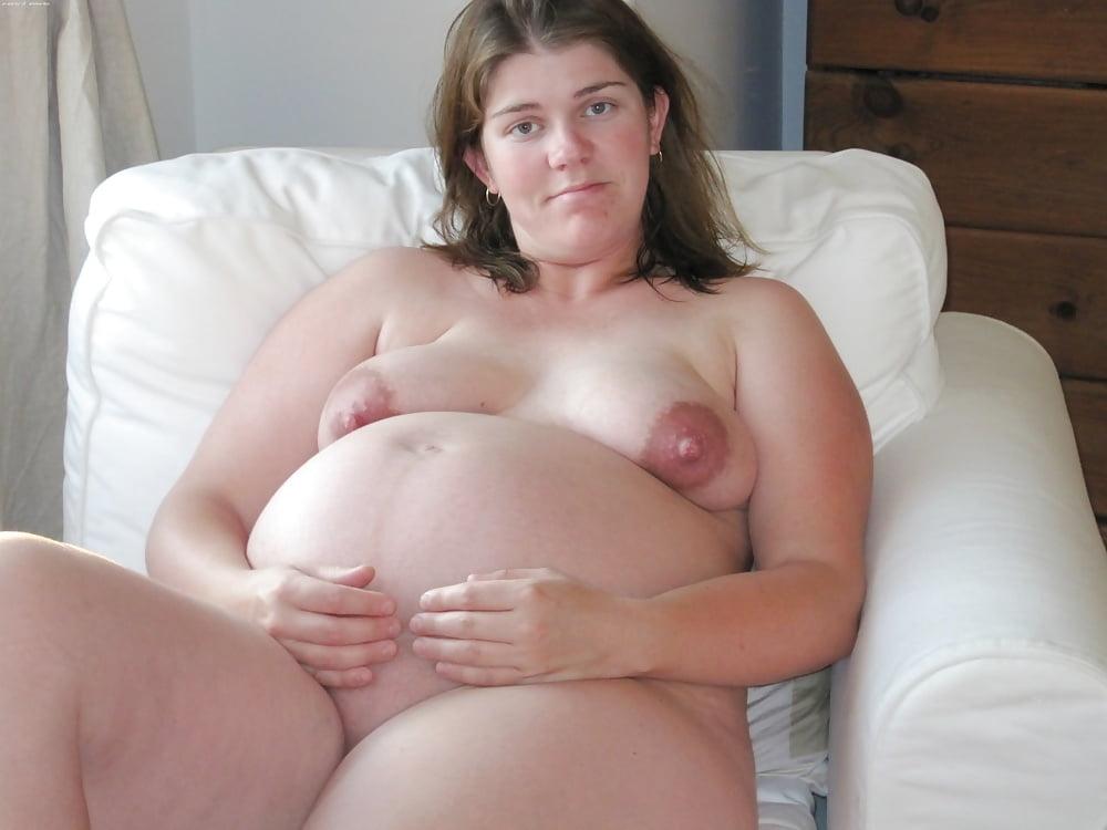 Pregnant Sex Pics
