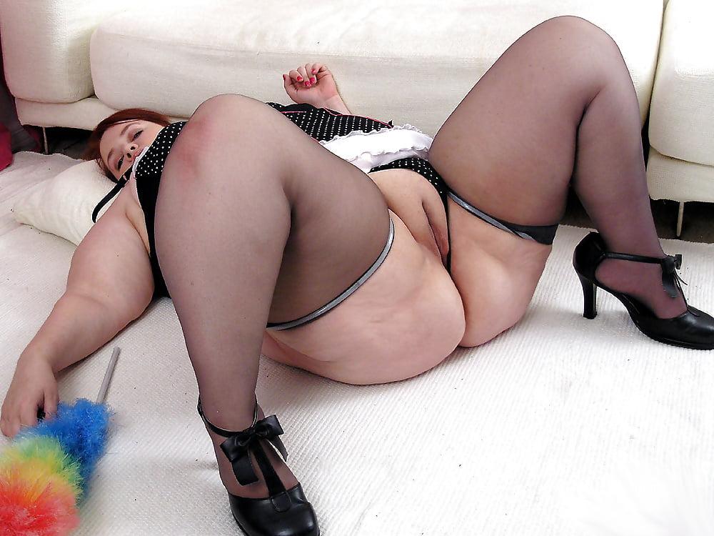Thick Legs Big Ass Porn Pics