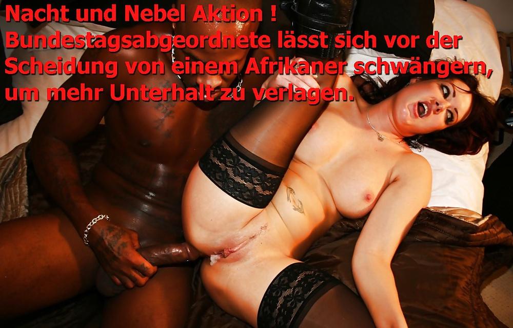 Features kin black lesbians rock