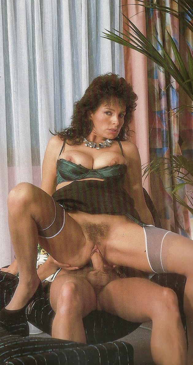 Orlowski porno teresa Teresa orlowski