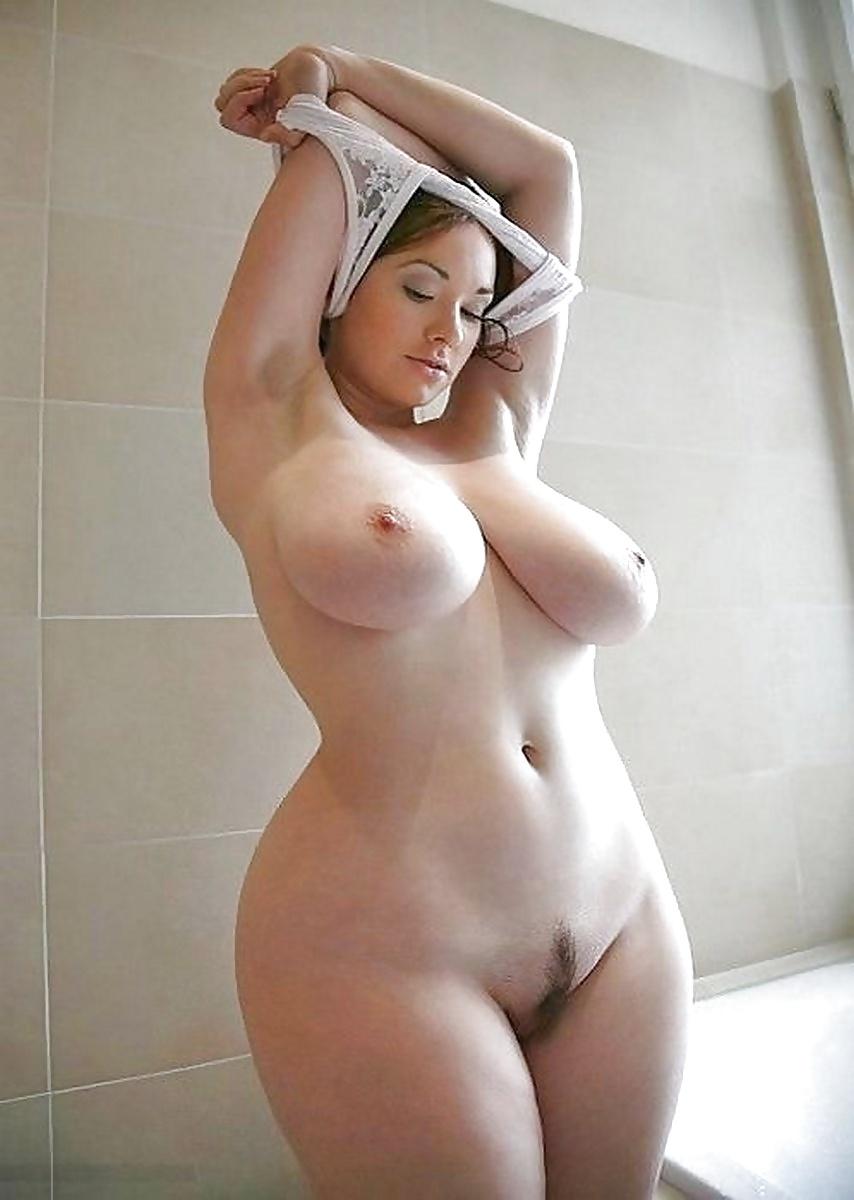 любовью лучше голые тетки в картинках гайдзинов-иностранцев остаются покрытые