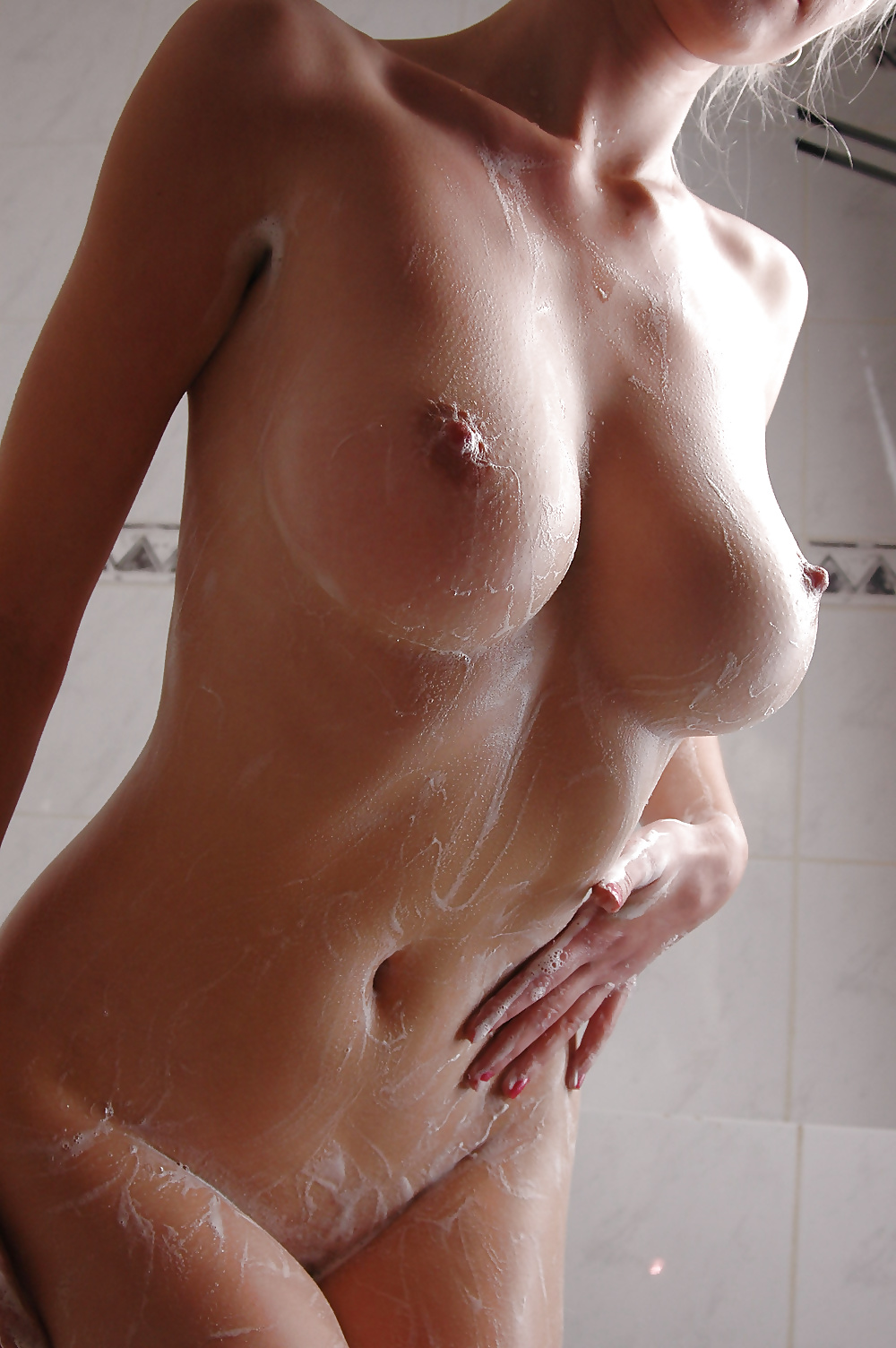 nude-body-shower-hot-ass-milf-free-vids