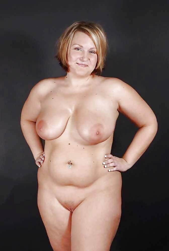 голых зрелых толстух тот