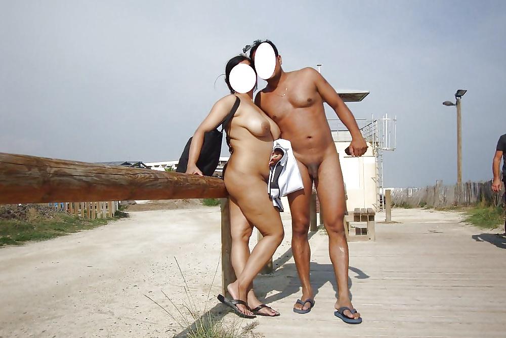 Xxx indian girls sex at beach young beautiful girls