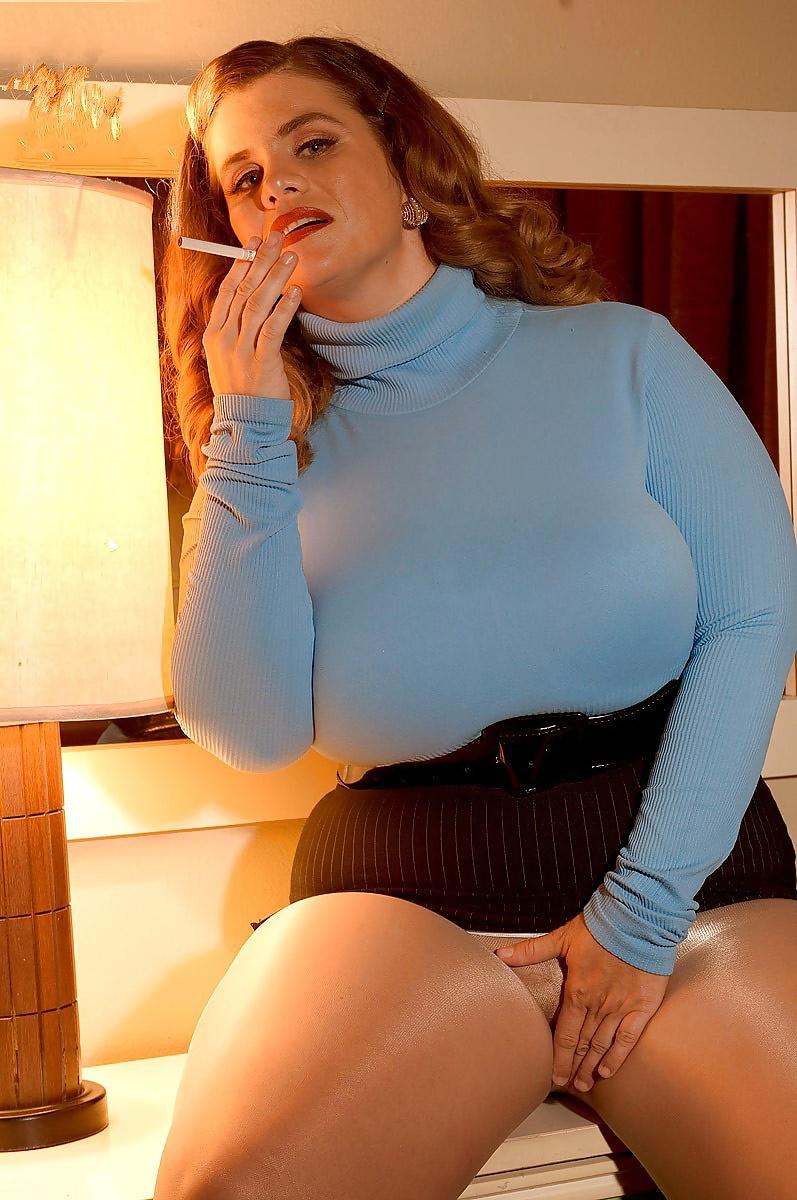 Hayley Jane Nude Pics Pictures