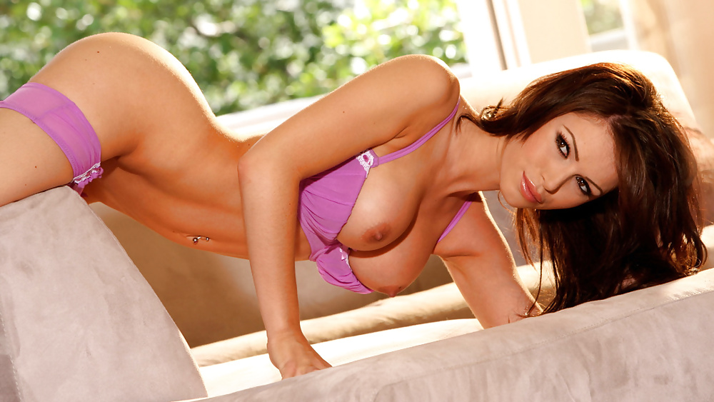 Gemma Massey Porn Pics