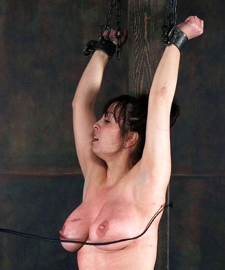 Showing porn images for female whipping scene porn
