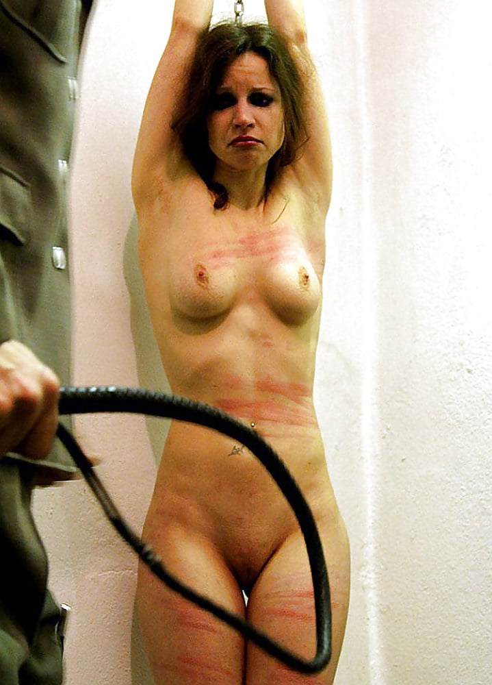 Erotic whipping punishment free porn images