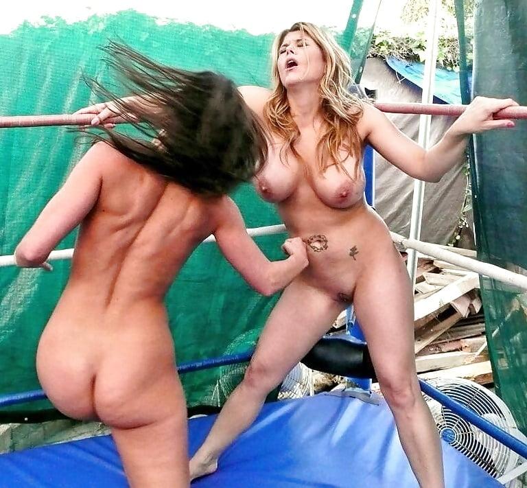 Belly Punch Asian Tnaflix Porn Pics