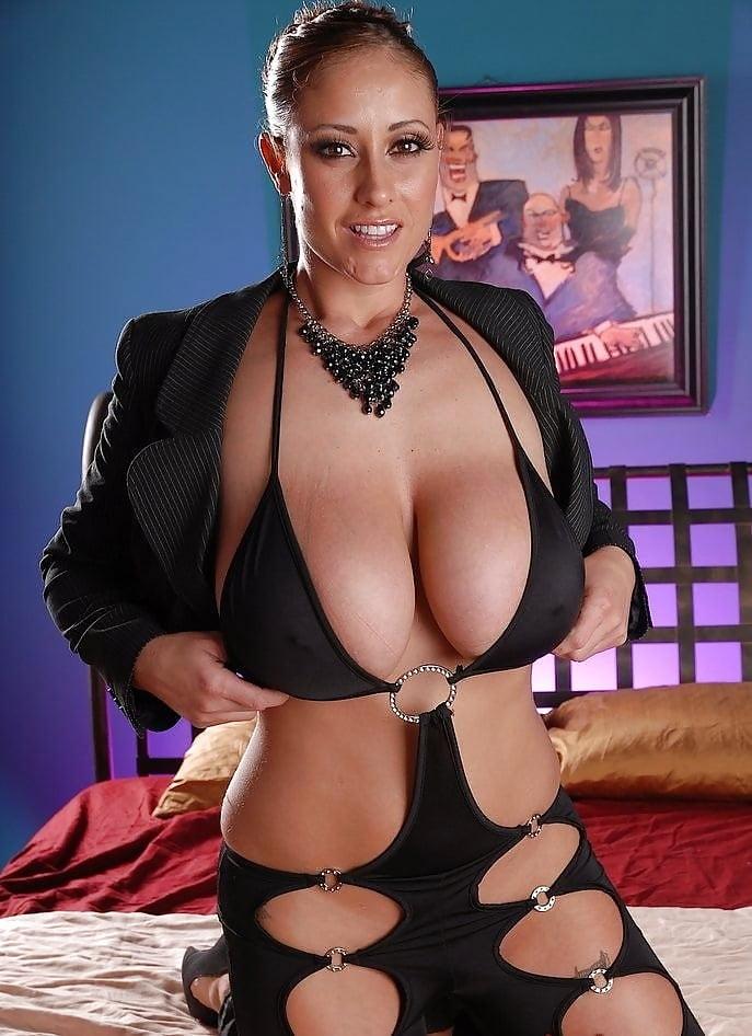 Eva notty hot
