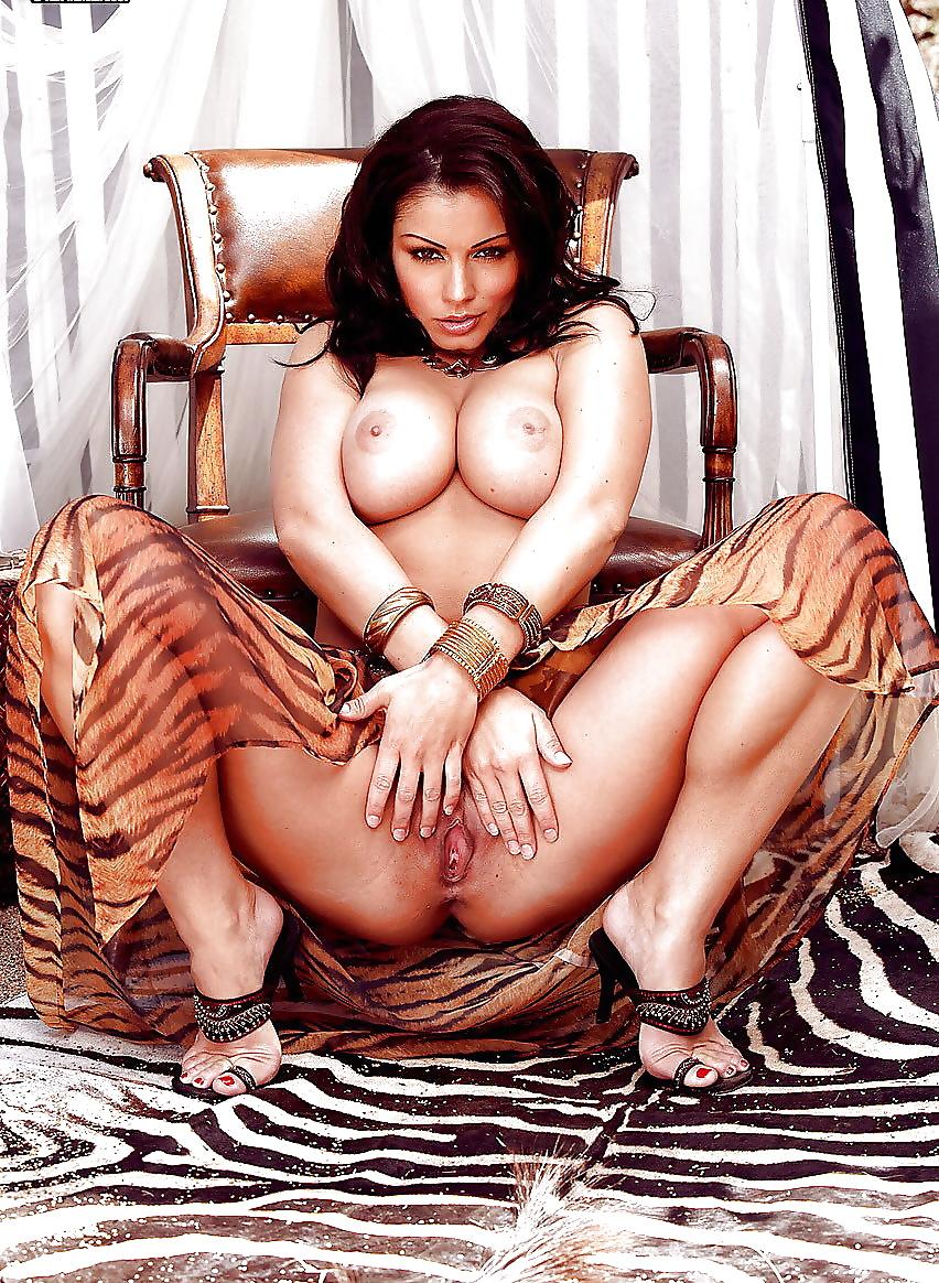 порно фото с лил ким искушенная