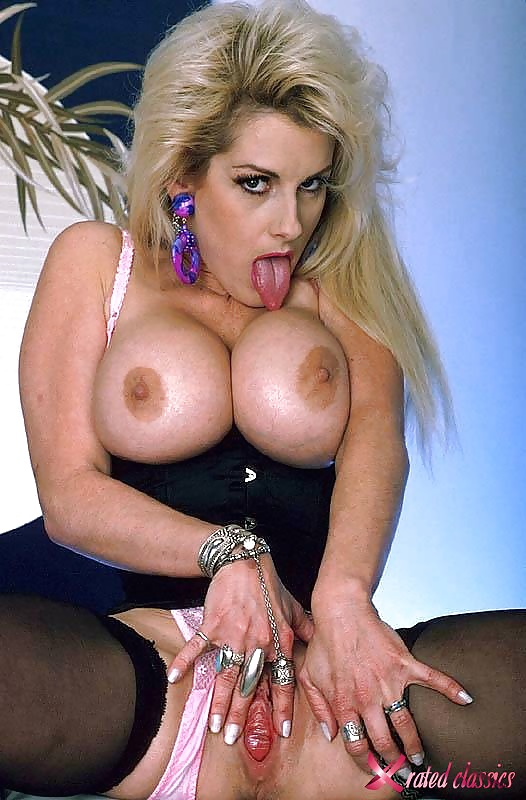 Sally layd is busted tnaflix porn pics