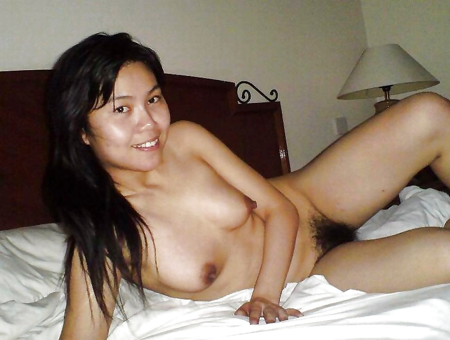 Malaysia model mier yap naked photo leaked