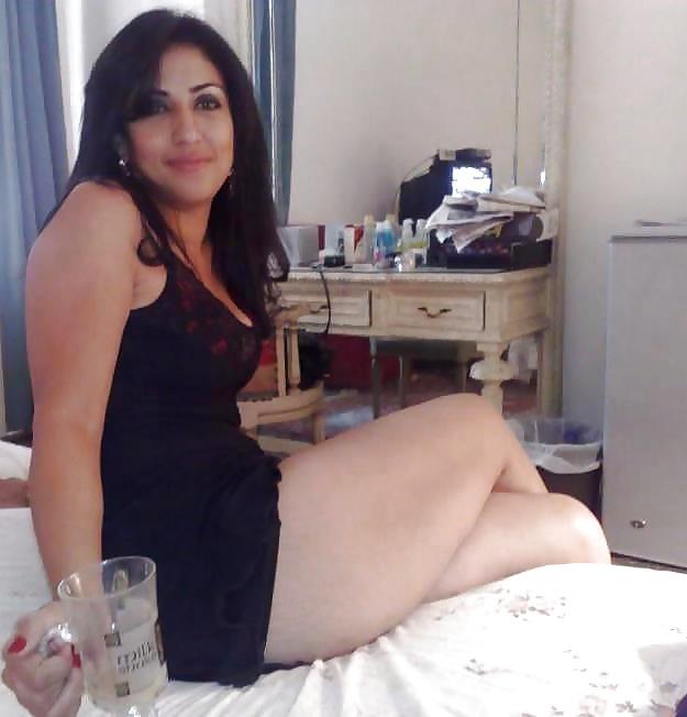 Porno maroc bnat agadir free porn images
