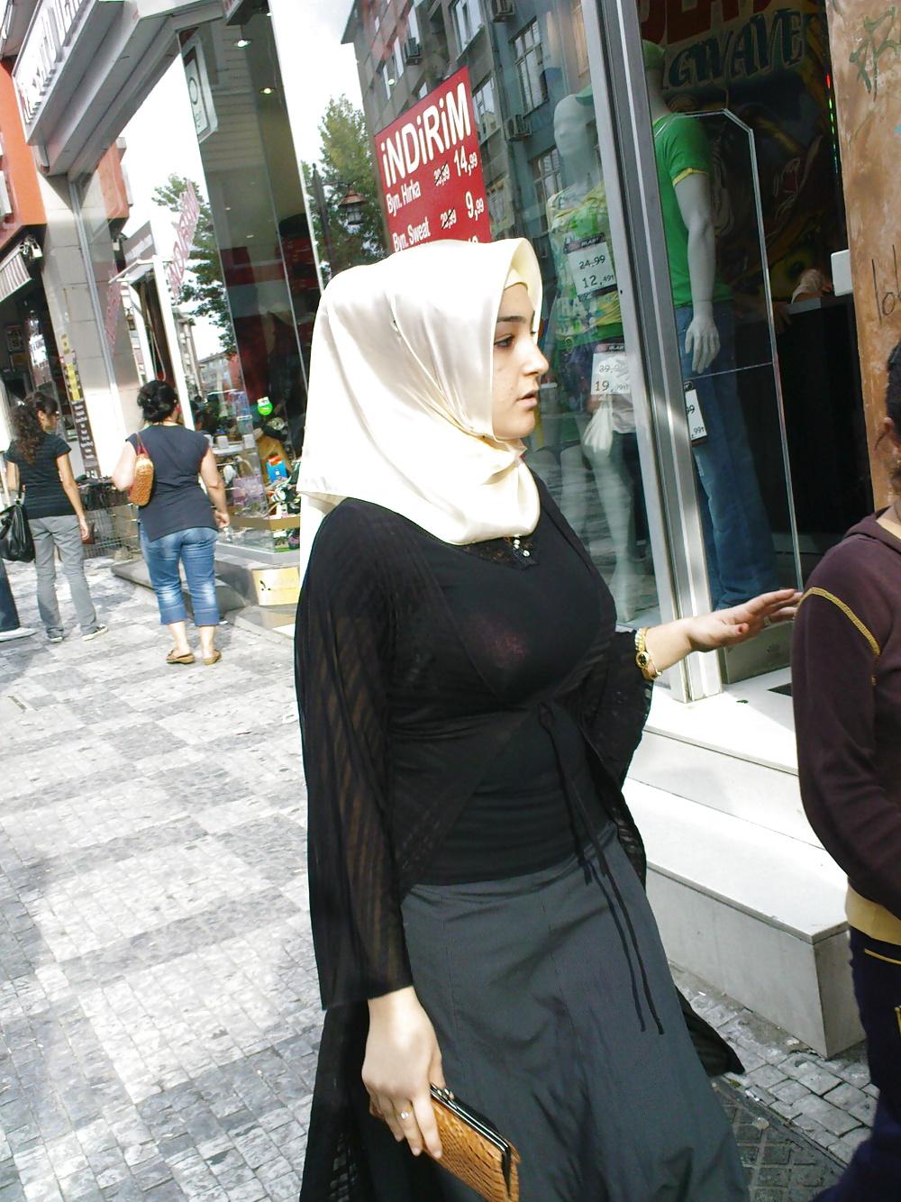 Sexy arab girl lana rose
