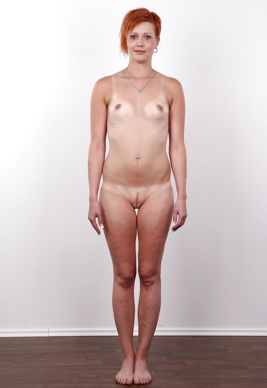 Кастинг с рыжей, порно сайт ябвдул
