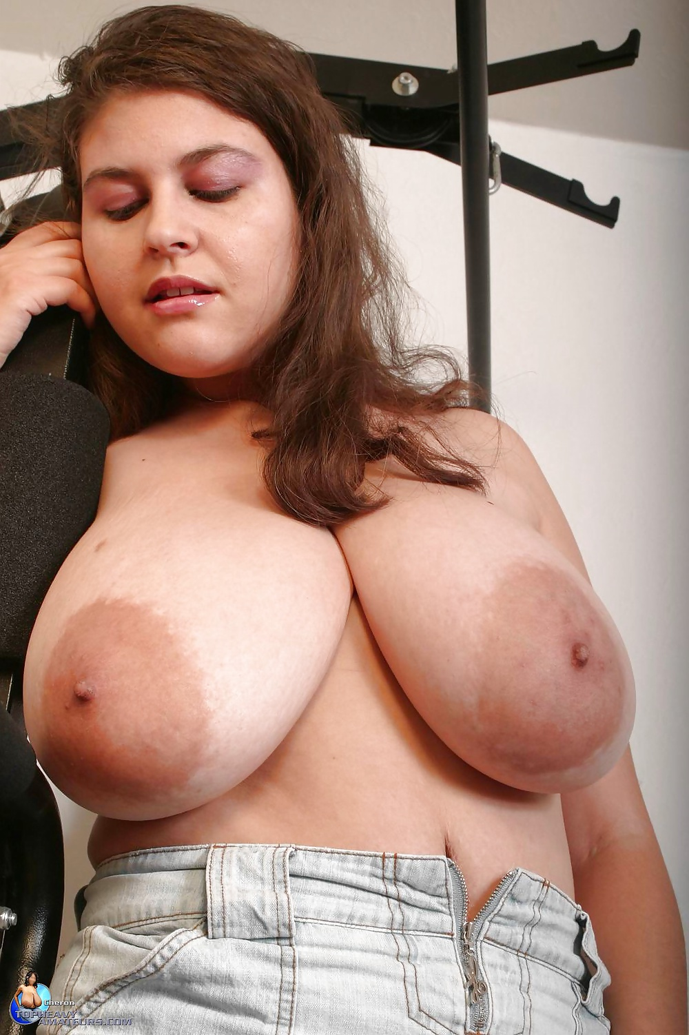 Photo sex with big tits