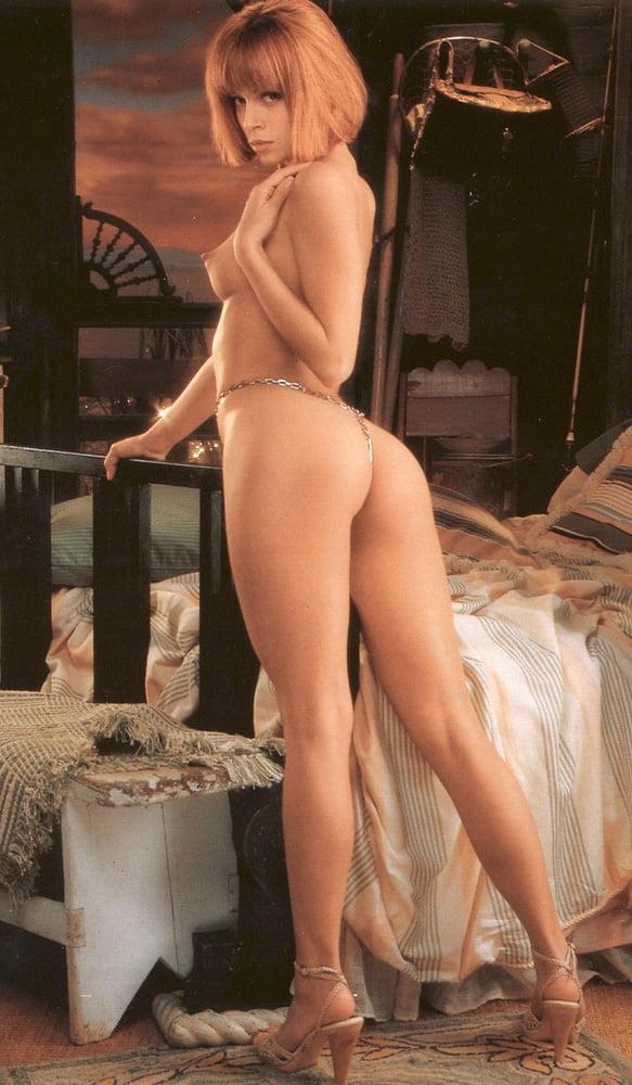 angel-boris-nude-scene-naked-girls-sex-valentines