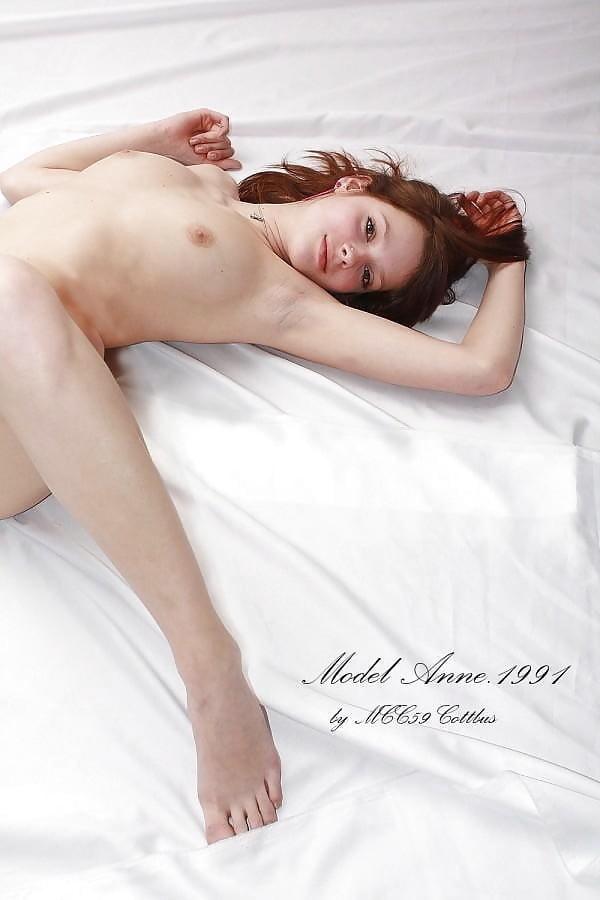 Nackt anne_wuensche Anne_Wuensche
