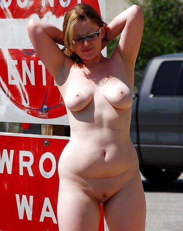 Amateur Contest Free Nude Photo
