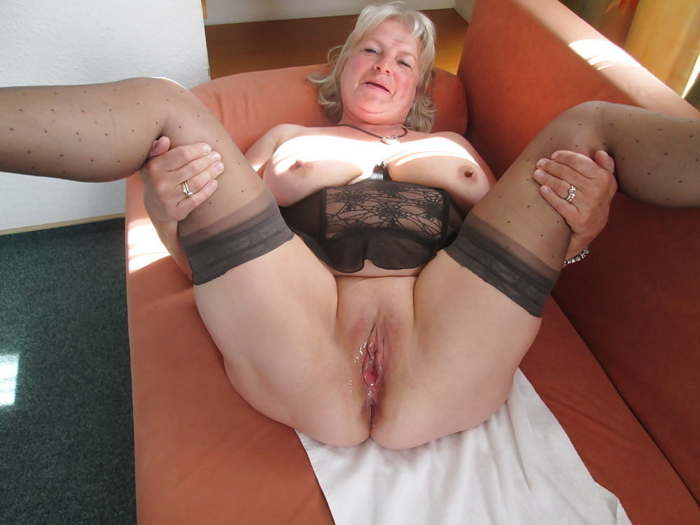 Tranny mature galeries and she male mature fucking, by popularity