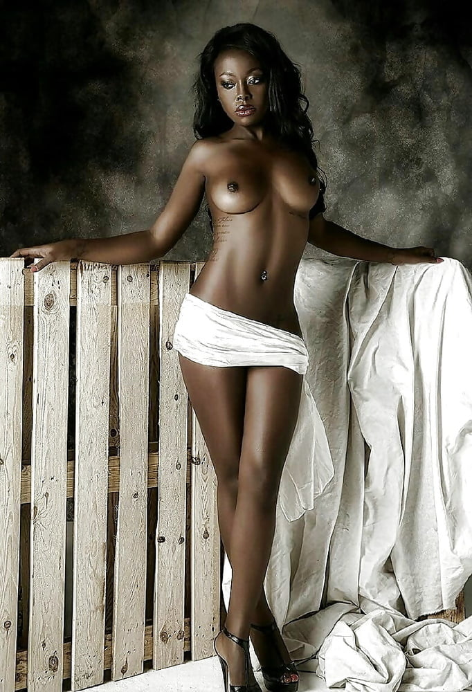 Free naked ebony women, shemale list com
