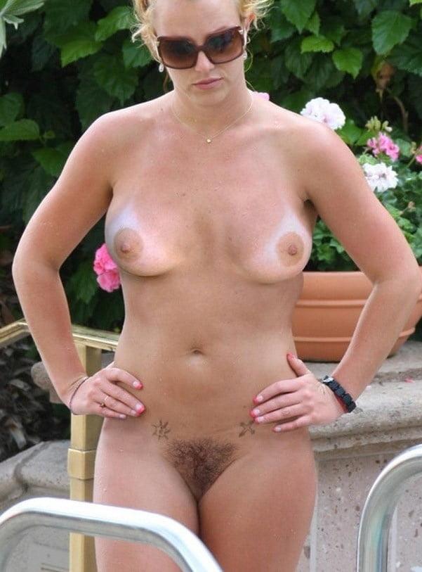 Pussy pics celeb Nude celebs,