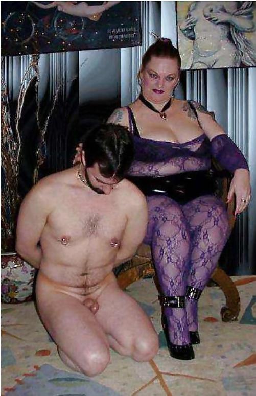 Latina Fart Slave Porn Pics